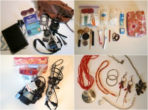 Packing_accessories