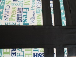 Costume Belt Tutorial | Life by Ky Blog
