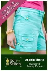 angelia-shorts-product-hero-509x756
