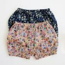 baby_bloomers_1_700x