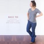 basic-tee