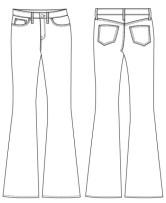 birkin-flares-line-drawings-480x589