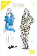 carolyn-pajamas-pattern_envelope-cover_grande
