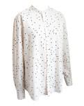charlottekan-garconne-shirtpattern2_1024x1024