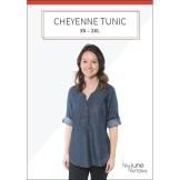 cheyennetunicfi_artboard-2