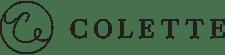 colette-logo-7c19342c4fa2b199236efb18927edf96d2fdc95dd2c4eeb147d27667fd93c3e1