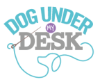 Dog Under My Desk Patterns
