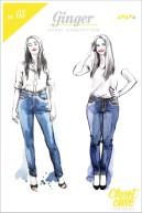 ginger-jeans-sewing-pattern-envelope-cover_grande