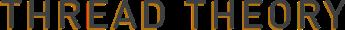 logo_threadtheory_h-v2_d39c47ca-02c2-4ca8-9647-ae6946fab73b_540x