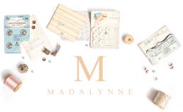 Madalynne