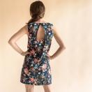 moucharabieh-robe-viscose-fleurs-14