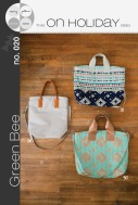 on_holiday_bag_cover_rgb-01