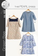 pearl_dress_cover_web-01
