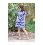 xerea-dress
