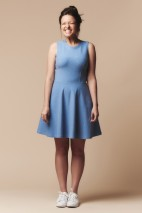 zephyr-dress-pattern