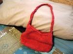 purse1_medium2