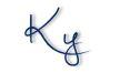 KySig