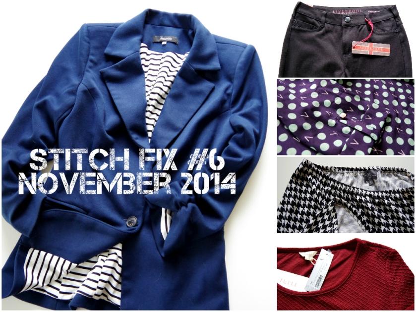 StitchFixNov14