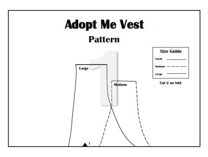 AdoptMeVest_Pattern_pic
