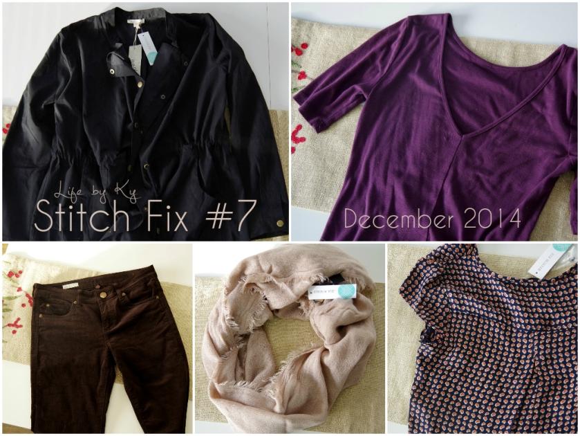 StitchFix7