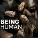beinghumansq