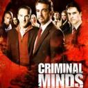 criminal mindssq
