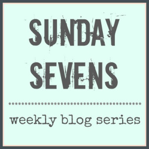 sunday-sevens-new-logo