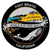 whale_run_circleweb