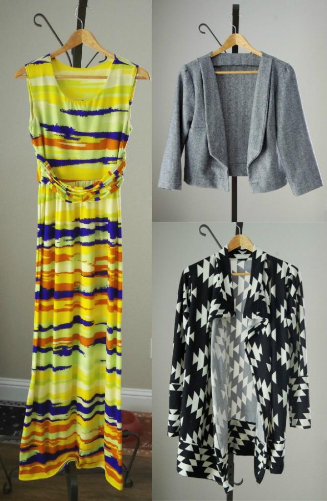 MMMay15_Dresses&Outerwear