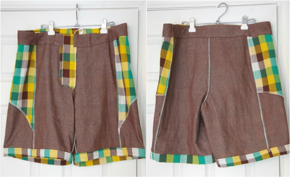 Jalie Board Shorts   Life by Ky Blog