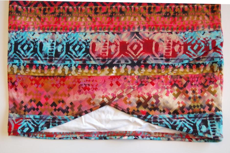 Lindy Petal Skirt | Life by Ky Blog