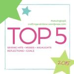top-5-8