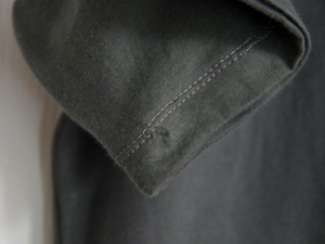 P4P Men's Henley | Life by Ky Blog