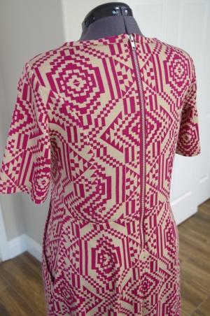 Hey June Charleston Dress | Life by Ky Blog