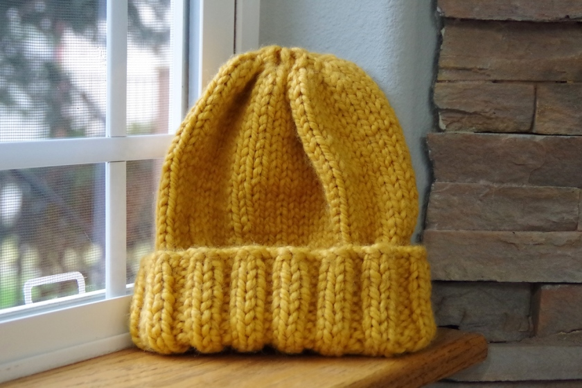 CWS Friendship Hat | Life by Ky Blog