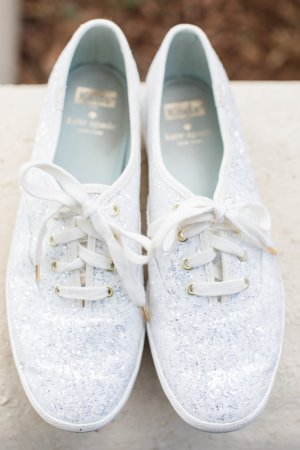 Bridal Shoes | Life by Ky Blog