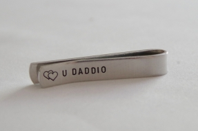 Wedding Day Father Gifts | Life by Ky Blog