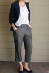 Blue Dot Coffeehouse Pant | Life By Ky Blog