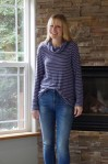 Straight Stitch Designs Fauntleroy Raglan | Life By Ky Blog